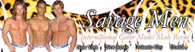 Philadelphia male strip clubs and male strippers for pennsylvania male revues and bachelorette parties.
